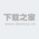 酷我听听forWindowsMobileV0.9.1Beta