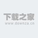离线浏览器HTTrackWebsiteCopierv3.454绿色版