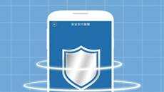 手机杀毒软件专题